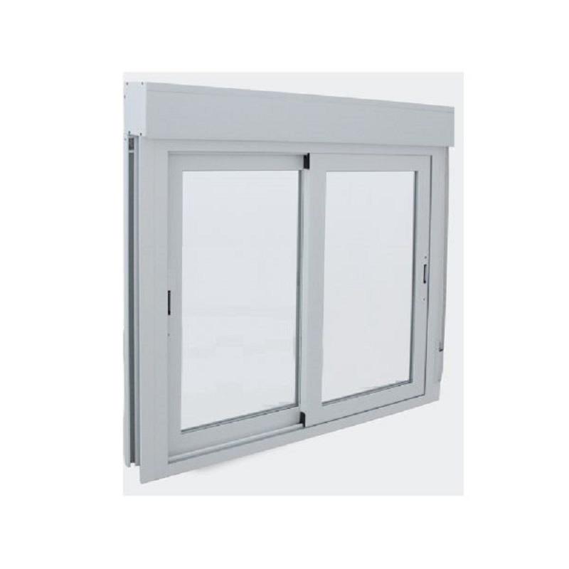 Anuncios gratis compra venta de articulos y servicios for Ventana aluminio 120x120