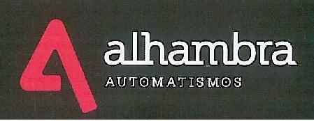 Automatismos Alhambra