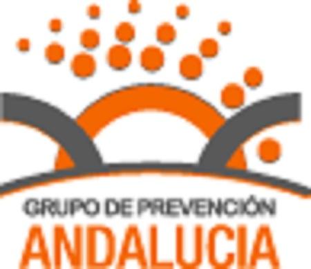 Grupo de Prevención Andalucia