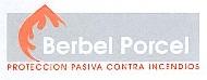 Berbel Porcel Asociados
