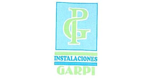Instalaciones Garpi