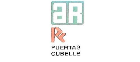 Puertas Alberto Rodriguez