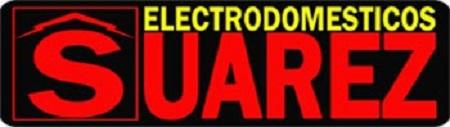 Electrodomésticos Suárez