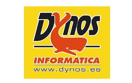 Dynos Granada 3