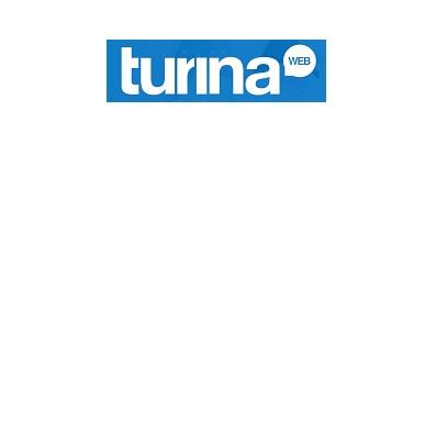 TURINAWEB