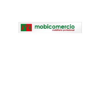 MOBICOMERCIO
