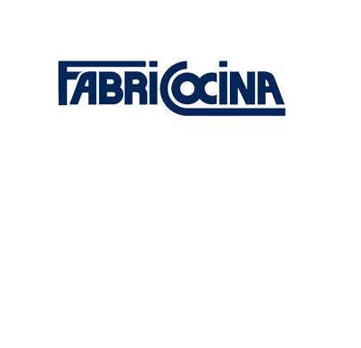 Fabricocina
